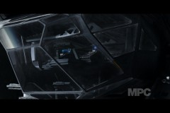 Prometheus: Interior cockpit textures